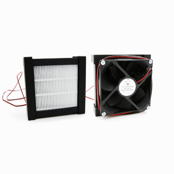 Raise3D Pro2 Air Filter (Pro2 Series Only)