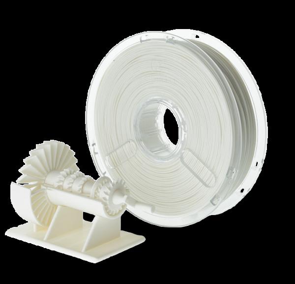PolyMax PLA in 1,75mm und 750g von PolyMaker