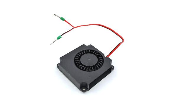 Anisoprint Fan for Nozzles (1pcs) - Composer A4 / A3