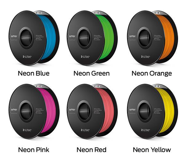 z-ultrat-neon-uebersicht