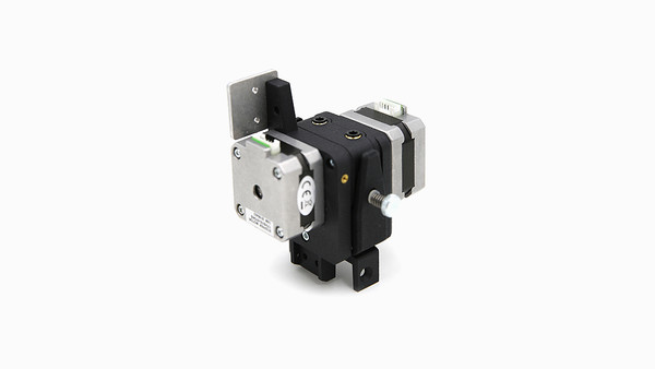 Raise3D-Upgrade für N-Serie: Bondtech Dual Extruder