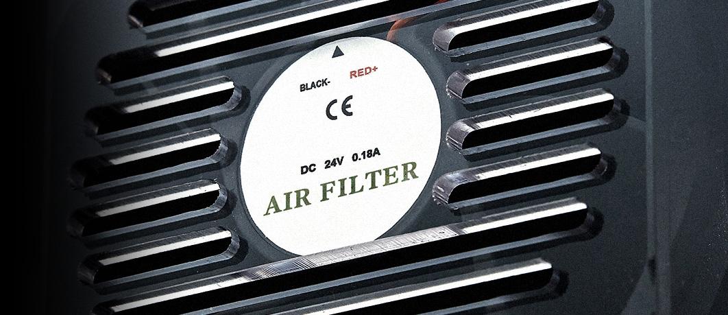 air-filterBsvwupsX8z9Wz