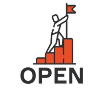 OPEN Pack - Open life license & extended warranty & training for Open license user