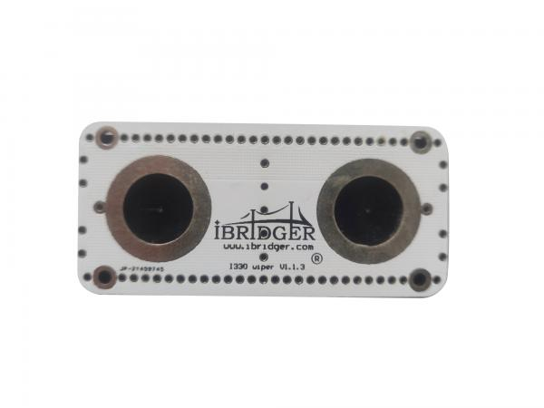 iBridger wiper board 64mm x 30mm