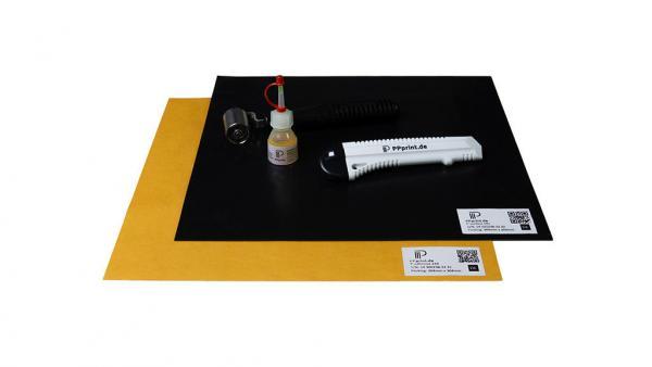 Raise3D PPprint Starter Kit 304x304mm - Pro2 series