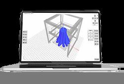 Constructions-3D-software