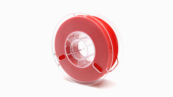Raise3D Premium PLA Filament Red 1,75mm / 1kg