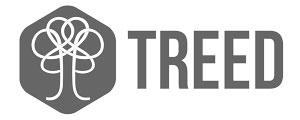 treed-logo