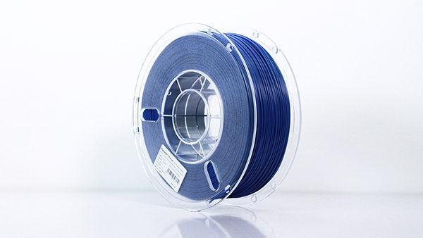Raise3D R3D PETG Blau Filament 1,0kg 1,75mm