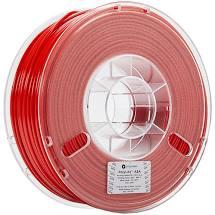 Polymaker PolyLite ASA Filament Red 1,75mm 1000g