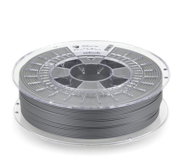 extrudr GREENTEC PRO silber 1,75mm 800g