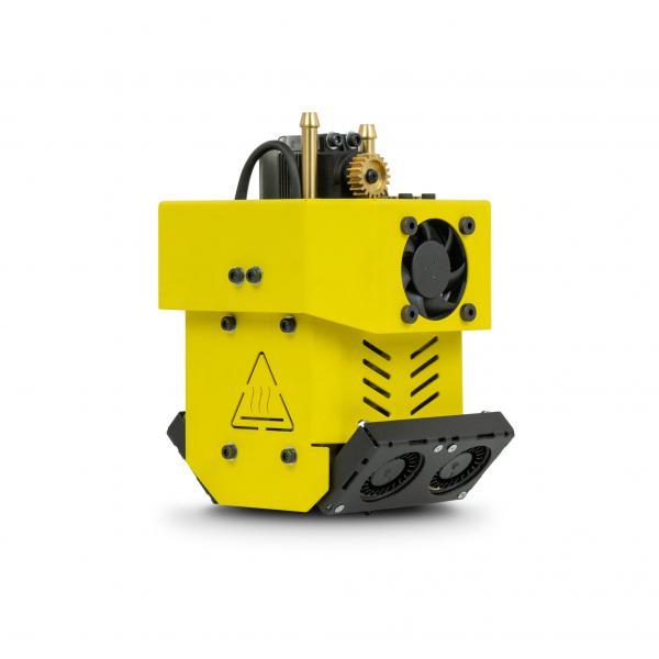 3DGence HF Module passend zu Industry F340