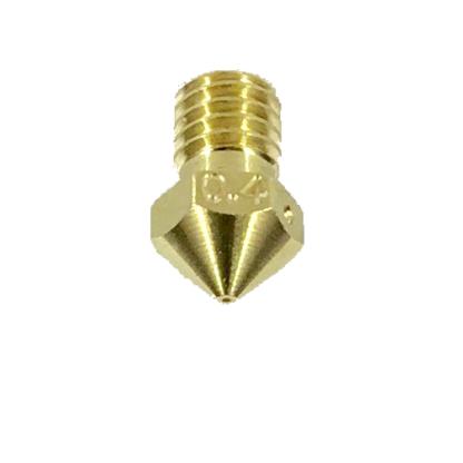 3DSolex RSB Nozzle 2.85 - 0,40mm