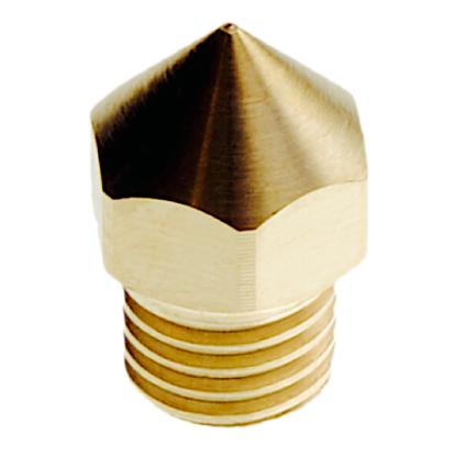 3DSolex Printcore Nozzle 0,10mm for AA Printcore / Timeslicer E2