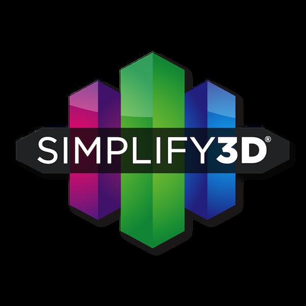 Simplify3D Slicing Software für Ihren 3D-Drucker