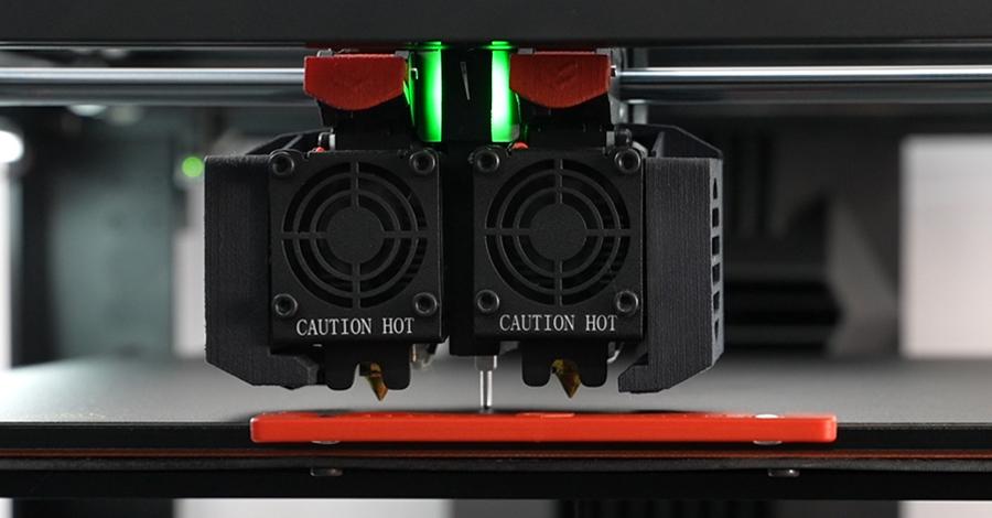 figure-2-Raise3D-Pro3-Series-Hot-End
