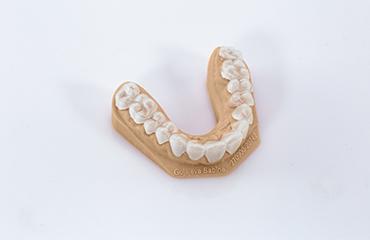 dental370x240_1