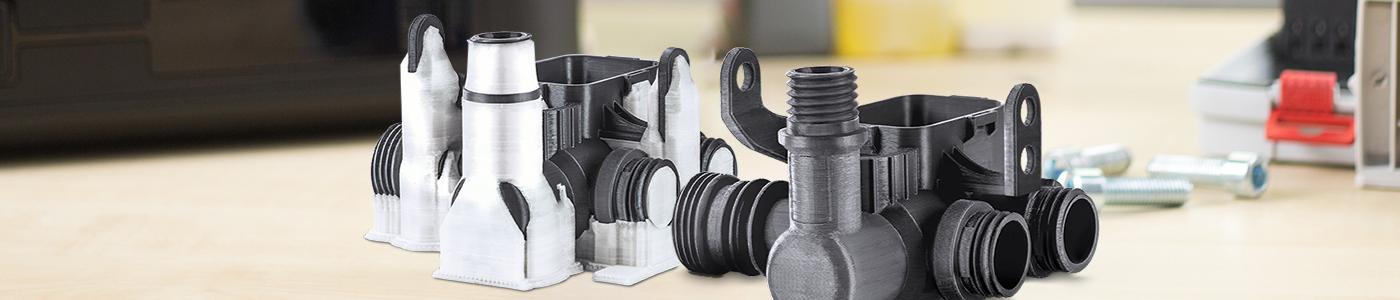 z-support-premium-filament