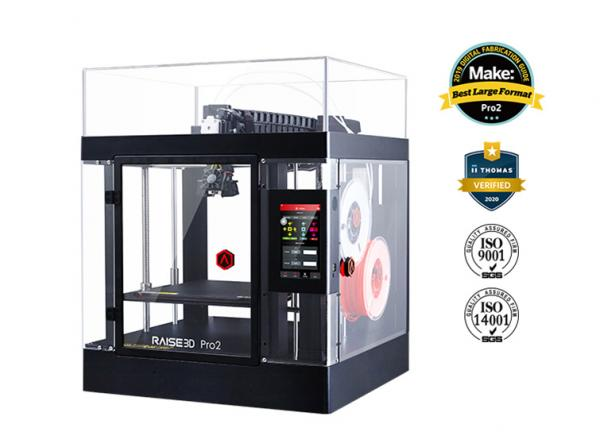 Raise3D_3D-Printer_Pro2_Hero