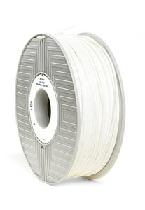 Verbatim BVOH filament 1,75mm / 500g - water soluble support