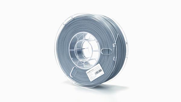 Raise3D Premium ABS Filament Grey 1,75mm / 1kg