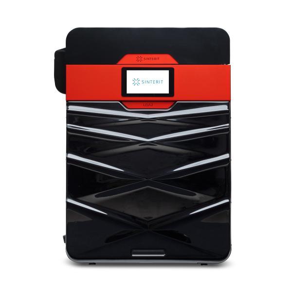 SINTERIT Lisa Pro SLS-3D-Drucker