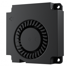 Zortrax Radial Fan Cooler M200 Plus / M300 Plus