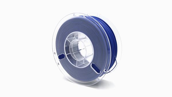 Raise3D R3D Premium PLA Filament Blau 1,0kg 1,75mm
