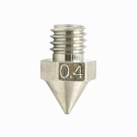 Raise3d V3 Hardened Nozzle (Pro2 Series Only) 0,2 - 1,0mm