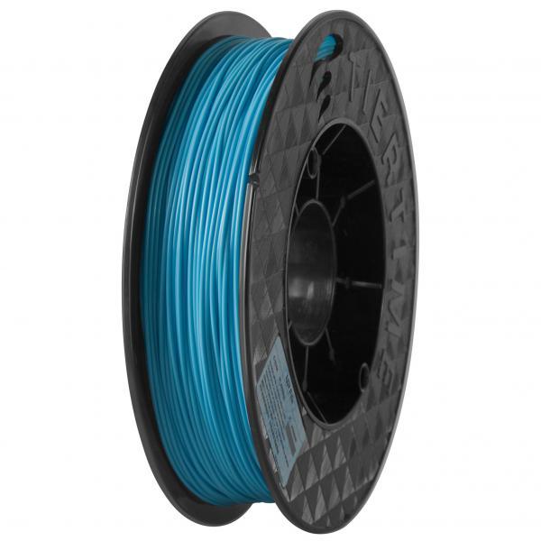 Abverkauf: Tiertime PLA Hawaii Blue 2x 500g Set für UP 3D-Drucker