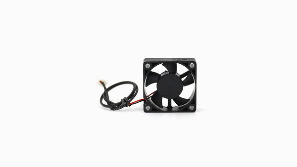 Raise3D Extruder Side Cooling Fan (Pro2 Series Only)