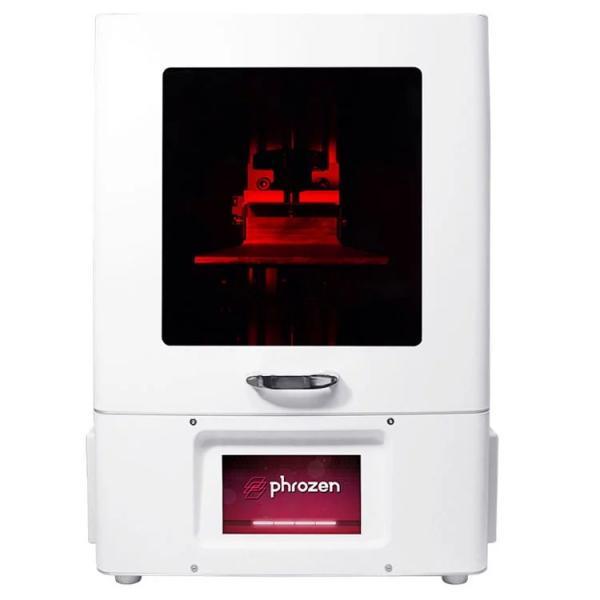 Phrozen Sonic XL 4K LCD 3D-Drucker