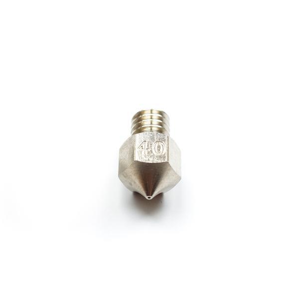 3DSolex Nozzle for Raise3D E2 / PRO2 0.40mm