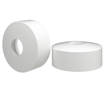 Zortrax Inventure / M200 Plus / M300 Plus Nozzle Caps aus Teflon (4 Stück)
