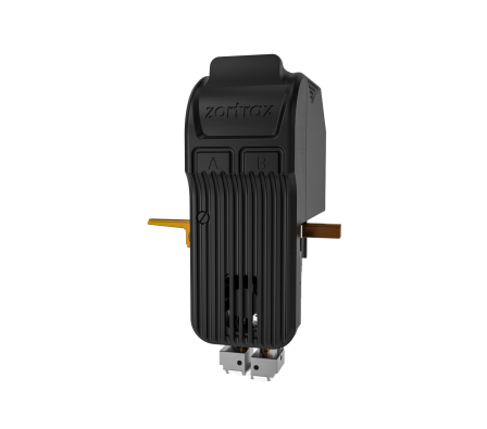 Zortrax Extruder V1 für M300 Dual