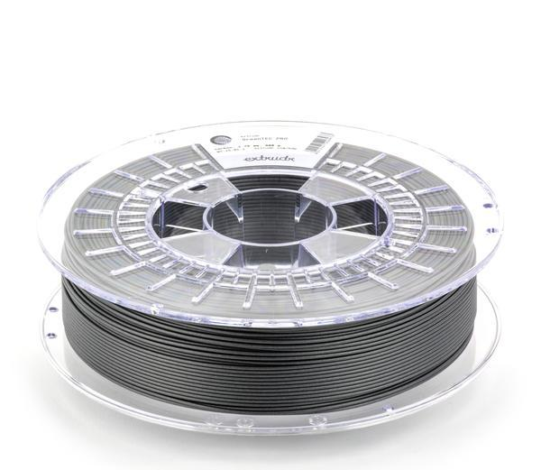 extrudr XPETG CF 1,75mm 800g PETG with Carbon Fiber