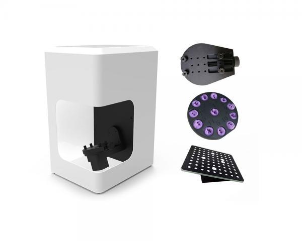 Thunk3D DT 300 3D-Dentalscanner