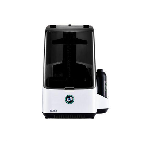 UNIZ 3D Slash Plus SLA 3D-Drucker (Version ab Q4 2018)