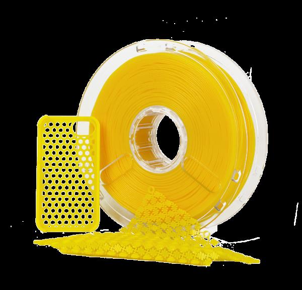 PolyFlex in 1,75mm und 750g von PolyMaker