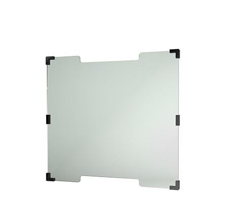 Zortrax Glass Build Plate M200 Plus
