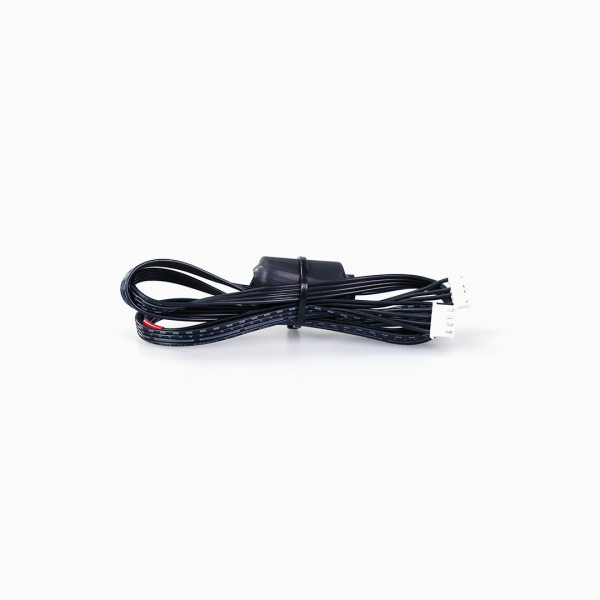 Câble Moteur Gauche Axe X Raise3D E2
