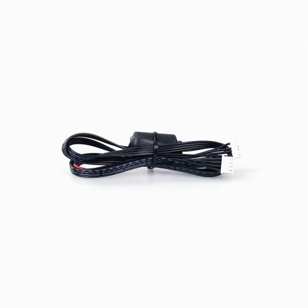 Raise3D E2 X-Axis Motor Left Cable