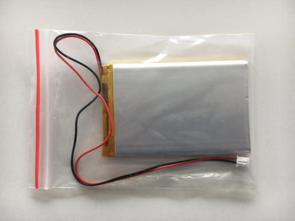 Raise3D N series Spare Parts - Lithium Battery