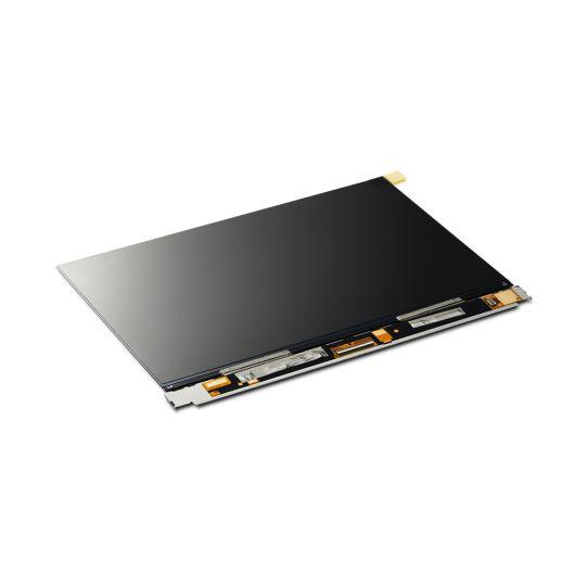UNIZ 3D Replacement LCD Modul für Slash-Serie