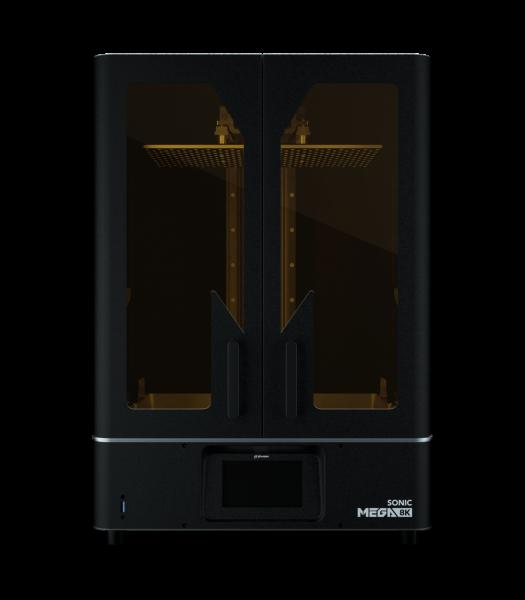 Phrozen Sonic Mega 8K LCD 3D-Drucker