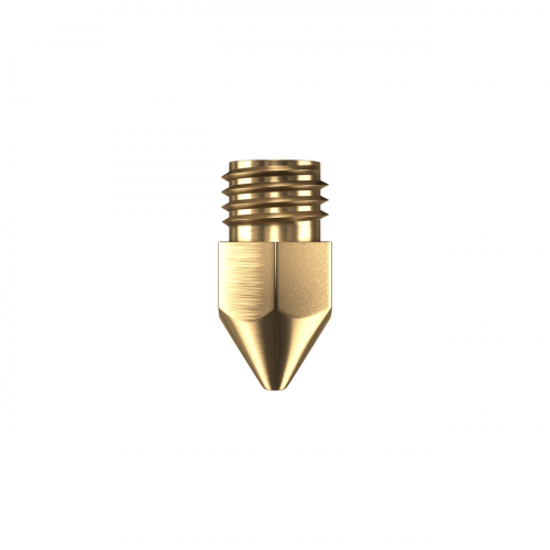 Zortrax Nozzle 0,4mm for M200 / M300