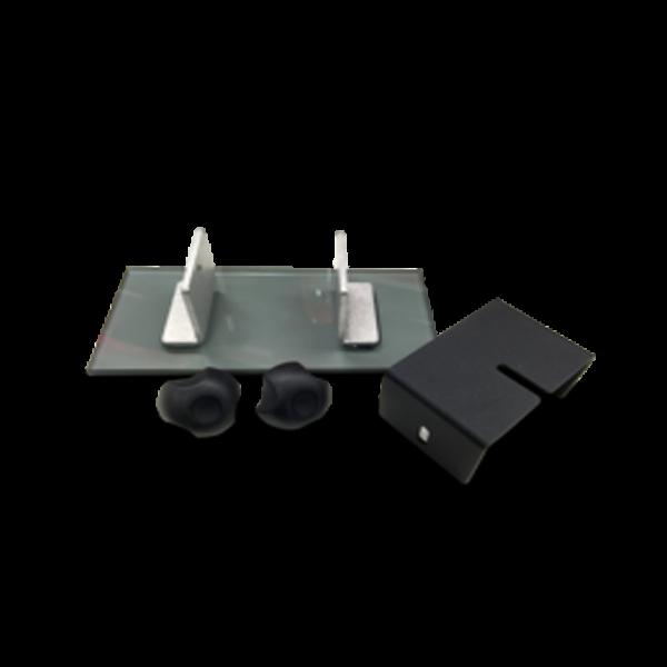 Photocentric 3D Liquid Crystal LC10 Platform