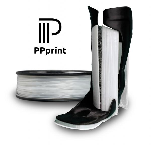 PPprint P-support 279 natural 1,75mm 600g