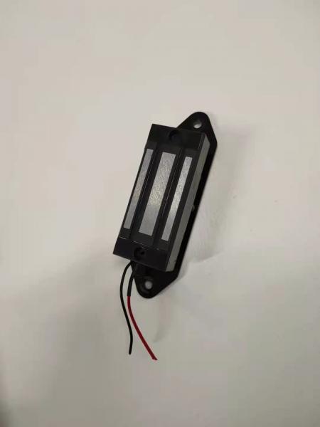 iBridger Electromagnetmodule 1 piece