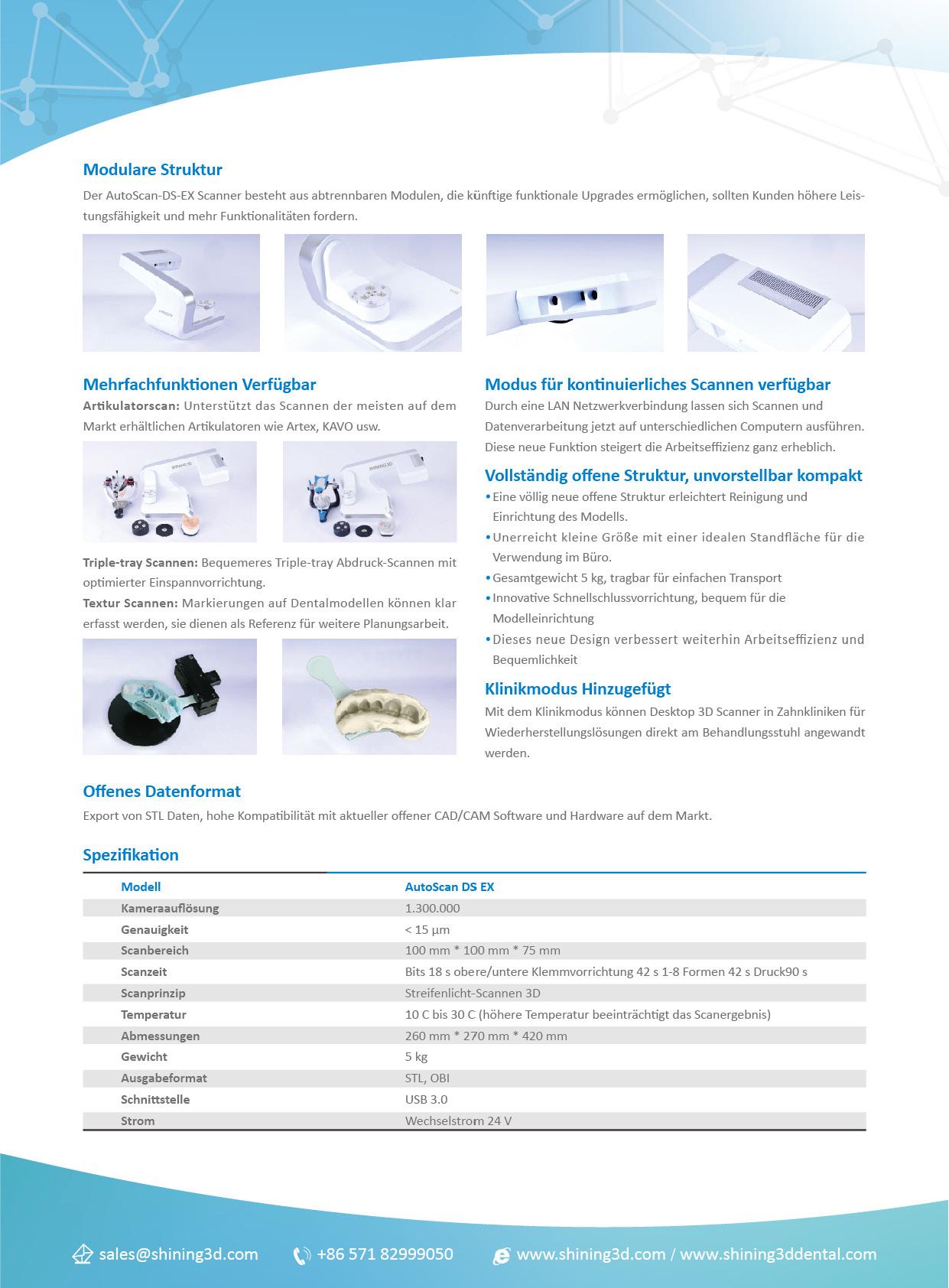 AutoScan-DS-EX-Deutsch_Seite_2
